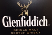 Thumbnail image of Glenfiddich banner