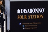 Thumbnail image of Disaronno Sour Station